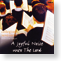 A joyful Noise unto The Lord